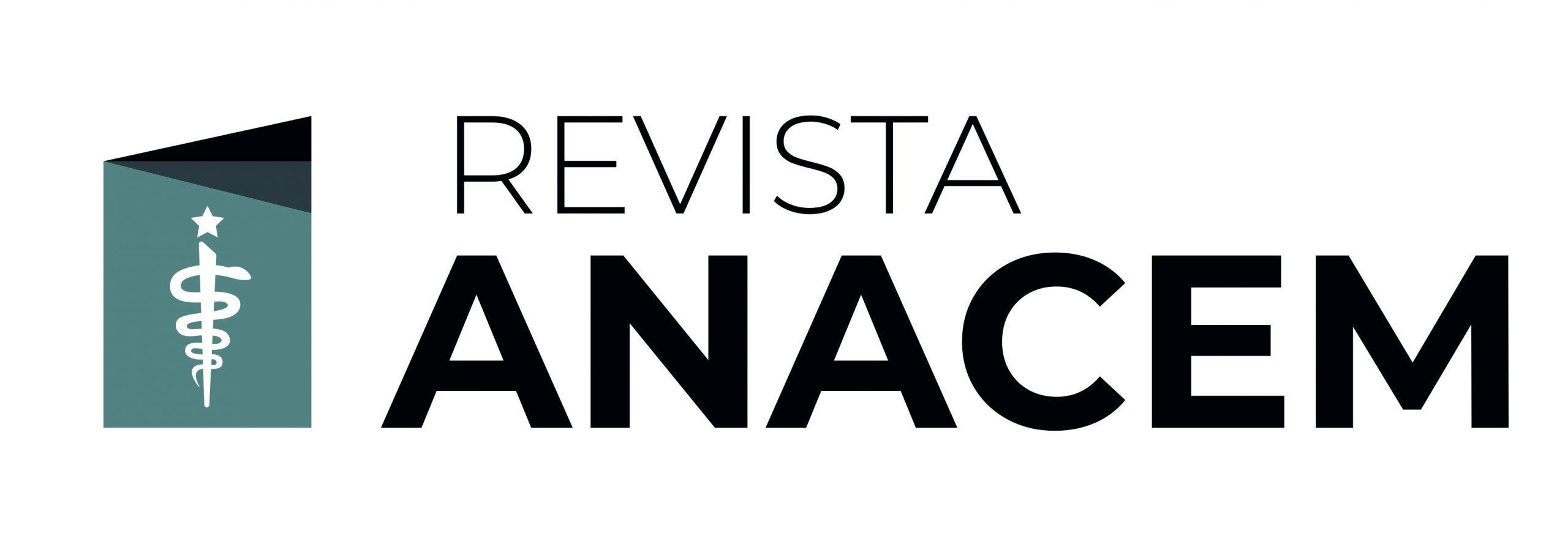 Revista ANACEM